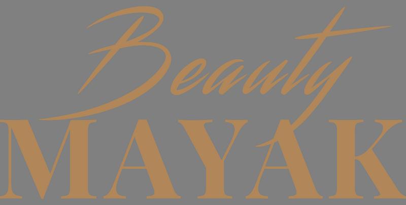 Салон красоты Бьюти Маяк в Минске